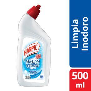 Limpiador-Baño-Triple-Accion-Harpic-500-Ml-1-22834