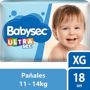 Pañales-Ultrasec-Mega-Xg-Babysec-18un-1-66928