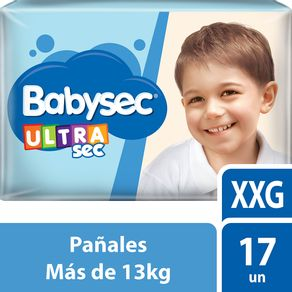 Pañales-Ultrasec-Mega-Xxg-Babysec-17un-1-66929