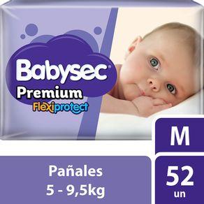 Pañales-Premium-M-Babysec-X-52-4-1-65979