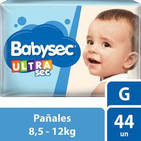 Pañales-Ultraprotect-Hiperpack-G-Babysec-44-Un-1-65223