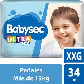 Pañales-Ultraprotect-Hiperpack-Xxg-Babysec-36-Un-1-65225