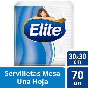 Escobillon-2-En-1-Vileda-2335