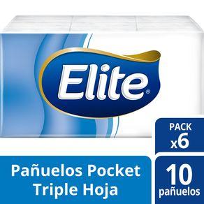 Pañuelos-C-Extra-Suavidad-Elite-6-Un-1-3756