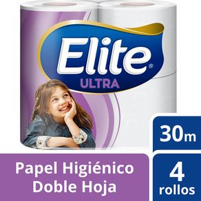 Papel-Higienico-Ultra-Doble-Hoja-Elite-4-Un-30-Mts-1-4790
