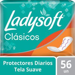 Protector-Diario-Clasico-Ladysoft-56u-1-6233