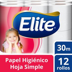 Papel-Higienico-Elite-Extra-Aloe-Vera-Simple-Hoja-12u-30-Mts-1-22387