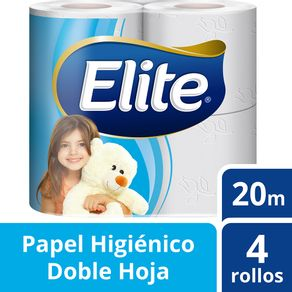 Papel-Higienico-Doble-Hoja-Elite-4-Un-20-Mt-1-32944