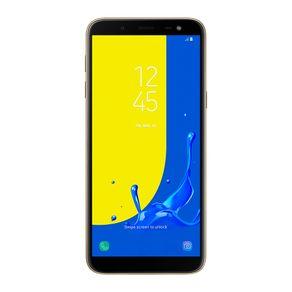 Celular-Libre-Dorado-Samsung-Galaxy-J6-1-297095