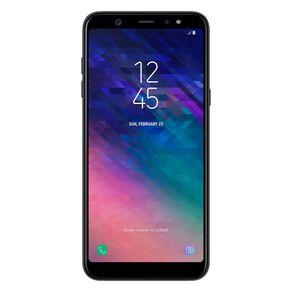 Celular-Libre-Samsung-Galaxy-A6-Plus-Negro-1-297098