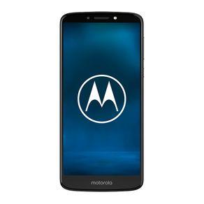 Celular-Libre-Moto-E5-Plus-Flash-Gray-1-292340