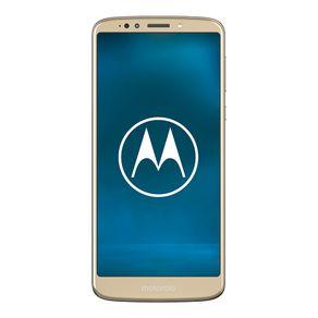 Celular-Libre-Moto-E5-Play-Fine-Gold-1-296828
