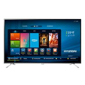 efa5da82a39 TV Led - Walmart