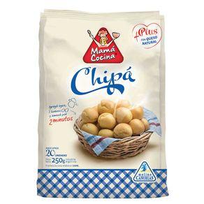Pre-Mezcla-Chipa-Mama-Cocina-Plus-250-Gr-1-14846