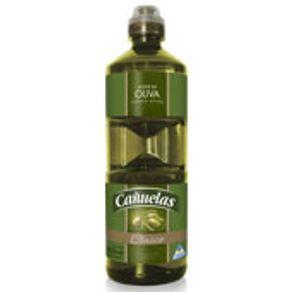 Aceite-De-Oliva-Cañuelas-500ml-1-14837