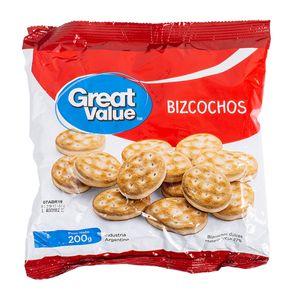 Bizcochos-Salados-Great-Value-200-Gr-1-279328