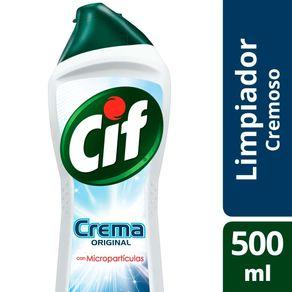 Limpiador-Crema-Original-Cif-500ml-1-5458