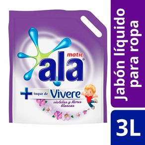 Jabon-Liquido-Tq-Vivere-Violeta-Doypack-Ala-Matic-3lt-1-305763