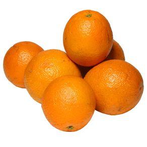 Naranja-Ombligo-X-1-Kg-1-17618