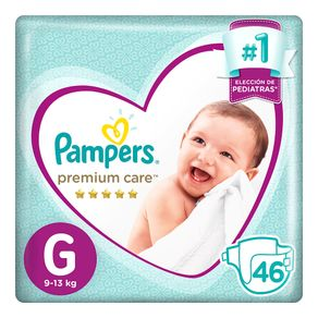 Pañales-Premium-Care-G-Pampers-46-Unidades--1-35152