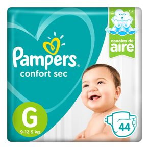 Pañales-Confort-Sec-G-Pampers-44-Unidades--1-66863