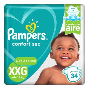 Pañales-Confort-Sec-Xxg-Pampers-34-Unidades--1-66866