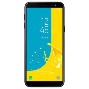 Celular-Libre-Samsung-Galaxy-J6-Liberado-Negro-1-341880