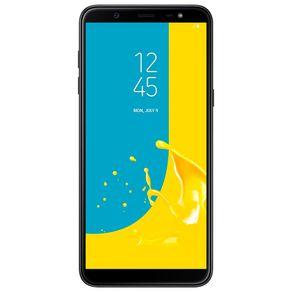 Celular-Libre-Samsung-Galaxy-J8-Liberado-Negro-1-341883