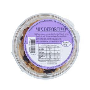 Mix-Deportivo-100-Gr-1-315917