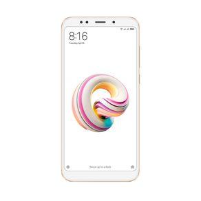 Celular-Libre-Xiaomi-Redmi-5-Plus-Dorado-1-344801