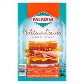 Paleta-Cocida-Al-Vacio-Paladini-X-200-Gr-1-4786
