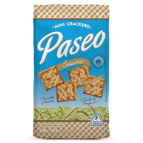 Galletitas-Cracker-Sesamo-Paseo-300-Gr-1-32474