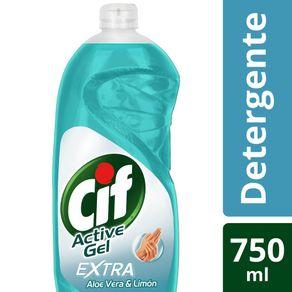 Detergente-Concentrado-Cuidado-De-Manos-Cif-Aloe-Vera-750-Ml-1-64528
