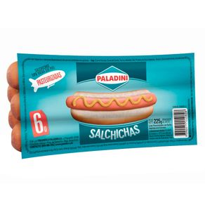 Salchichas-Paladini-6-U-6405