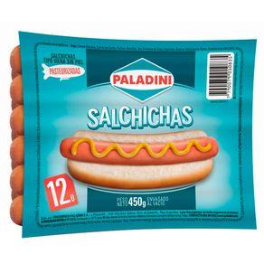 Salchichas-Paladini-12-U-1-3968