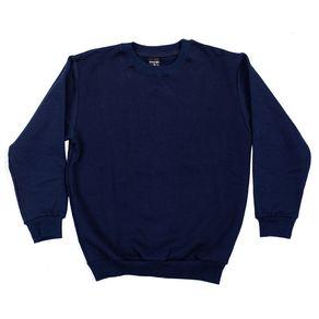 Pantalon Escolar Nena George Frisa Azul Talle 8 - Walmart - WalmartAr 5ea91867c4f