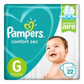 Pañales-Confortsec-Mega-Pack-Pampers-G-22-Un-1-35122