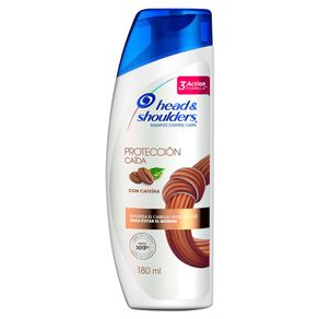 Shampoo-Head---Shoulders-Proteccion-Caida-Con-Cafeina--180ml-1-313621