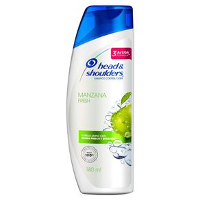 Shampoo-Head---Shoulders-Manzana-Fresh--180ml-1-342611