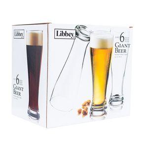 Vaso-Cerveza-Giant-X6-Unidades-1-166567