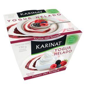 Helado-Yogur-Frutos-Del-Bosque-Karinat-120gr-1-363270
