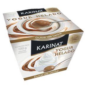 Helado-Yogur-Dulce-De-Leche-Karinat-120gr-1-363277