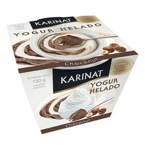 Yogur-Helado-Choconut-Karinat-120gr-1-363273