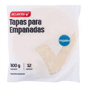 Tapa-Para-Empanadas-Hojaldre-Acuenta-300-Gr-1-362118