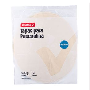 Tapa-Para-Pascualina-Hojaldre-Acuenta-400-Gr-1-362120
