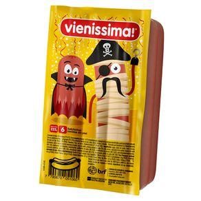 Salchichas-Vienissima-6-Un-1-33356