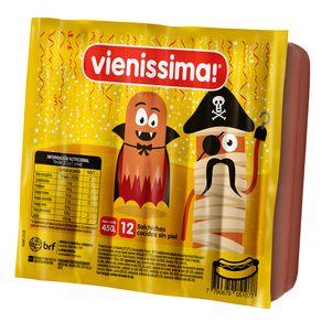 Salchichas-Vienissima-12-Un-1-33357