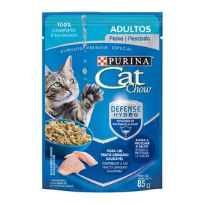 Alimento-Humedo-Adultos-Pescado-Cat-Chow-X85gr-1-363383
