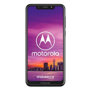 Celular-Libre-Moto-One-Xt1941-5-1-346901