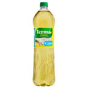 Amargo-Limon-Cero-Terma-135-Lts-1-22796
